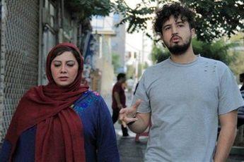 «شماره ١٧ سهیلا» ؛ برنده جایزه اول جشنواره ژنو