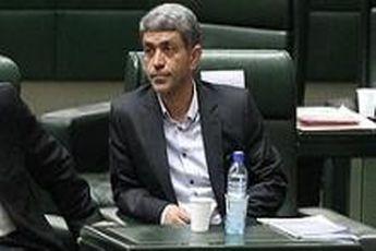 طیب نیا برای پاسخگویی به سؤال ۶ نماینده به مجلس می رود