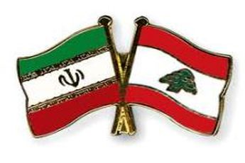 ایران همواره ضامن ثبات و استقرار منطقه از جمله لبنان بوده است