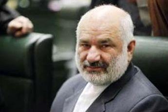 تمایل گروه دوستی فرانسه به ایجاد تغییر در روابط با ایران