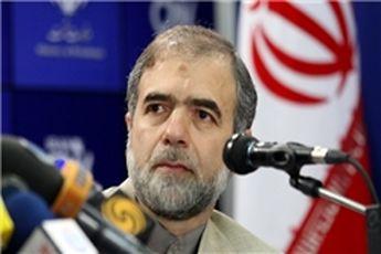 آمادگی ایران برای ساخت پالایشگاههای کوچک در عراق و پاکستان