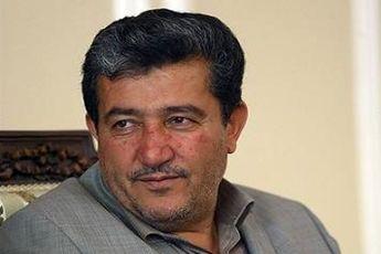 سفر کمیسیون شوراهای مجلس به عراق