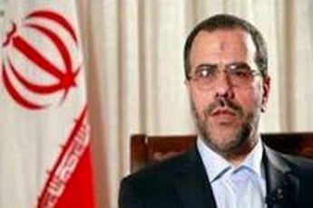 منابع محلی خبر شهادت مرزبان ایرانی را تأیید کردند