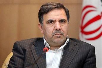 آخوندی باید محاکمه شود