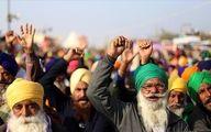 ادامه خشونت علیه مسلمانان در هند