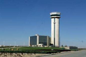 جزئیات تمهیدات نوروزی در فرودگاه امام / رشد ۶ درصدی پروازها
