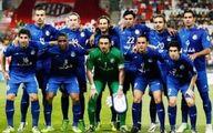 استقلال بهترین تیم ایران و بایرن مونیخ بهترین تیم دنیا در ماه آوریل سال ۲۰۱۴