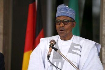 قرارداد تسلیحاتی 200 میلیون دلاری نیجریه با رژیم صهیونیستی لغو شد