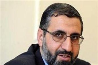 اعطای مرخصی ویژه به زندانیان واجد شرایط در ماه رمضان