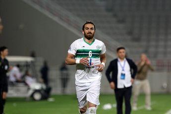 خالد شفیعی: هفته آینده خبر بدی به دست آجورلو میرسد