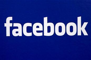 علت فنی رفع فیلتر فیس بوک و توییتر چه بود؟