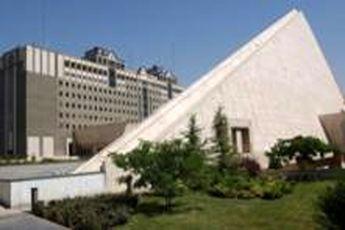 نسبت به توافق نهایی ژنو دلواپسیم / مجلس اجازه امضای ترکمنچای دیگری را ندهد