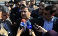بهره برداری از ۷۰۰ هزار واحد مسکن مهر در کشور تا پایان سال