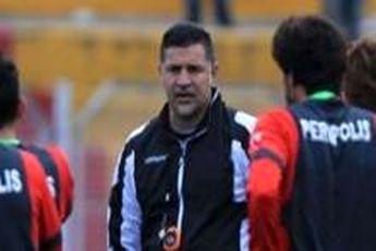 جلسه دایی با بازیکنان در خصوص نشست در وزارت ورزش / شهریار از خاطراتش با حجازی گفت