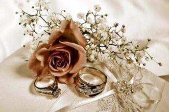 تأثیر ازدواج در اخلاق و روزی