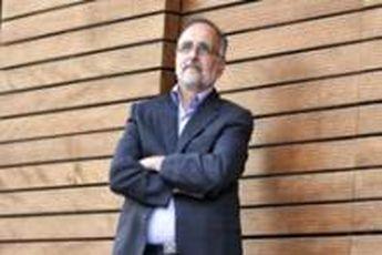 اعلمی: پیامک نوروزی روحانی اقدامی «عوام فریبانه» و «پوپولیستی» بود