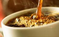 ارتباط مستقیم مصرف قهوه با طول عمر