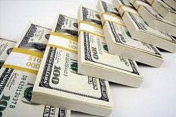 تصویب ۲۱۵ میلیون دلار طرح جدید سرمایه گذاری خارجی
