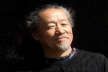 مشهورترین موسیقیدان  ژاپن اردیبهشت ماه در تهران به روی سن می رود