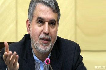 صالحی امیری: رویکرد دولت یازدهم منافع ملی است