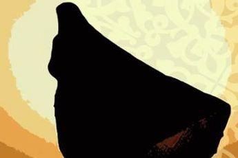 سازمان اوقاف رتبه نخست را در ترویج فرهنگ حجاب در سال ۹۲ به دست آورد