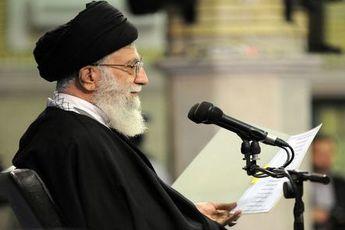 اتحاد و اتفاق میان مسلمانان یک فریضه فوری است