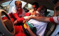 حجم بالای کشته های تصادفات ایران، به دلیل فقدان «شماره واحد امدادی»