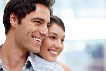 حفظ روابط عاشقانه و جلوگیری از روزمرگی دربین همسران