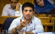 بودجه سازمان ها و شرکت های شهرداری تهران تصویب شد