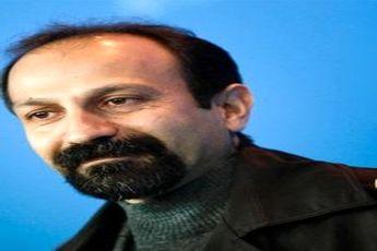 اصغر فرهادی قهرمانی که در مسیر داستان تبدیل به ضد قهرمان شد