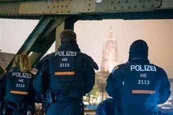 سازمانهای اطلاعاتی آلمان از خنثی شدن یک حمله تروریستی بیولوژیک خبر دادند