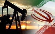 آمریکا معافیت نفتی ایران را تمدید نمیکند