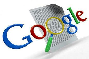 تعهد گوگل برای حذف اخبار دروغین از اینترنت