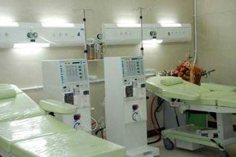 بیمارستان های آموزشی کشور تجمیع می شوند