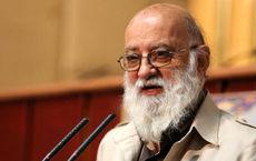 نتایج ششمین دوره انتخابات شورای اسلامی شهر تهران