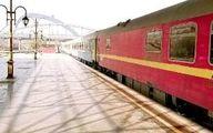 معاون راه آهن: مجوزسیر واگن های بالای 30 سال صادرشد