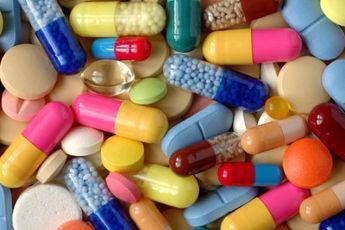 توصیه های مهم دارویی در ایام نوروز