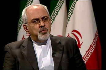 ظریف با وزیر خارجه انگلیس دیدار می کند