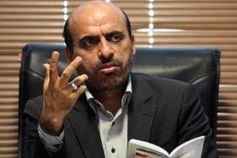 دولت باید به خاطر عدم صدور ویزا برای ابوطالبی از آمریکا شکایت کند