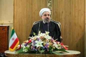 نشست چهارجانبه ایران، افغانستان، پاکستان و تاجیکستان در حاشیه جشن نوروز
