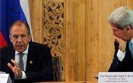 امیدواری سازمان ملل به مشارکت ایران در ژنو۲