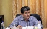 بررسی لایحه تشکیل شورای عالی ایمنی حمل و نقل کشور در کمیسیون شوراها