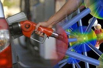 نظر مستند ۱۲ مدیر نفتی در مخالفت با آلایندگی بنزین پتروشیمی ها