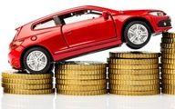 قیمت خودرو در بازار همچنان صعودی!