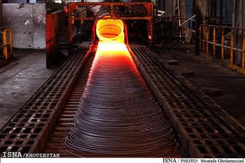 استفاده از ظرفیتهای صنایع اسفراین به صنعت این شهر و اقتصاد ملی کمک می کند