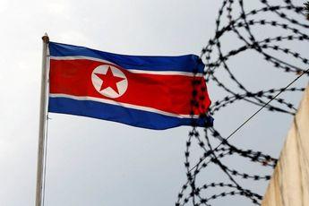 توسعه راکتور هسته ای کره شمالی و استفاده آن در سلاح