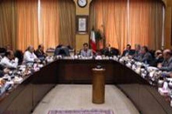 بررسی طرح اعاده شده بیمه بیکاری از مجمع تشخیص در کمیسیون اجتماعی مجلس