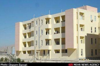 جزئیات کامل طرح فوری دولت تدبیر و امید برای بخش مسکن