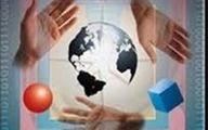 روابط عمومی زنگ خطری برای نشان دادن اِشکال در اخلاق با مشتریان یک سازمان است