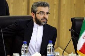 موافقان و مخالفان توافق ژنو در کمیته سیاست خارجی مجلس مناظره می کنند